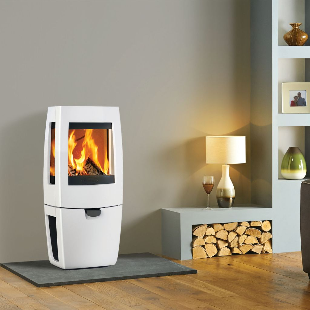 box-mounted-dovre-sense-203-with-side-windows-in-white-enamel